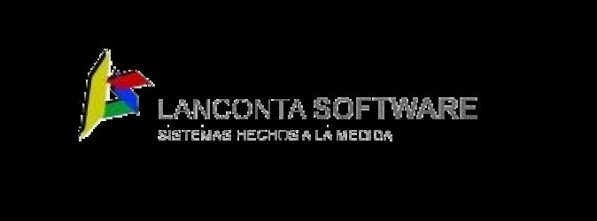 Desarrollos Lanconta